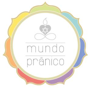 Entrevista para Mundo Pranico y Caja de Pandora